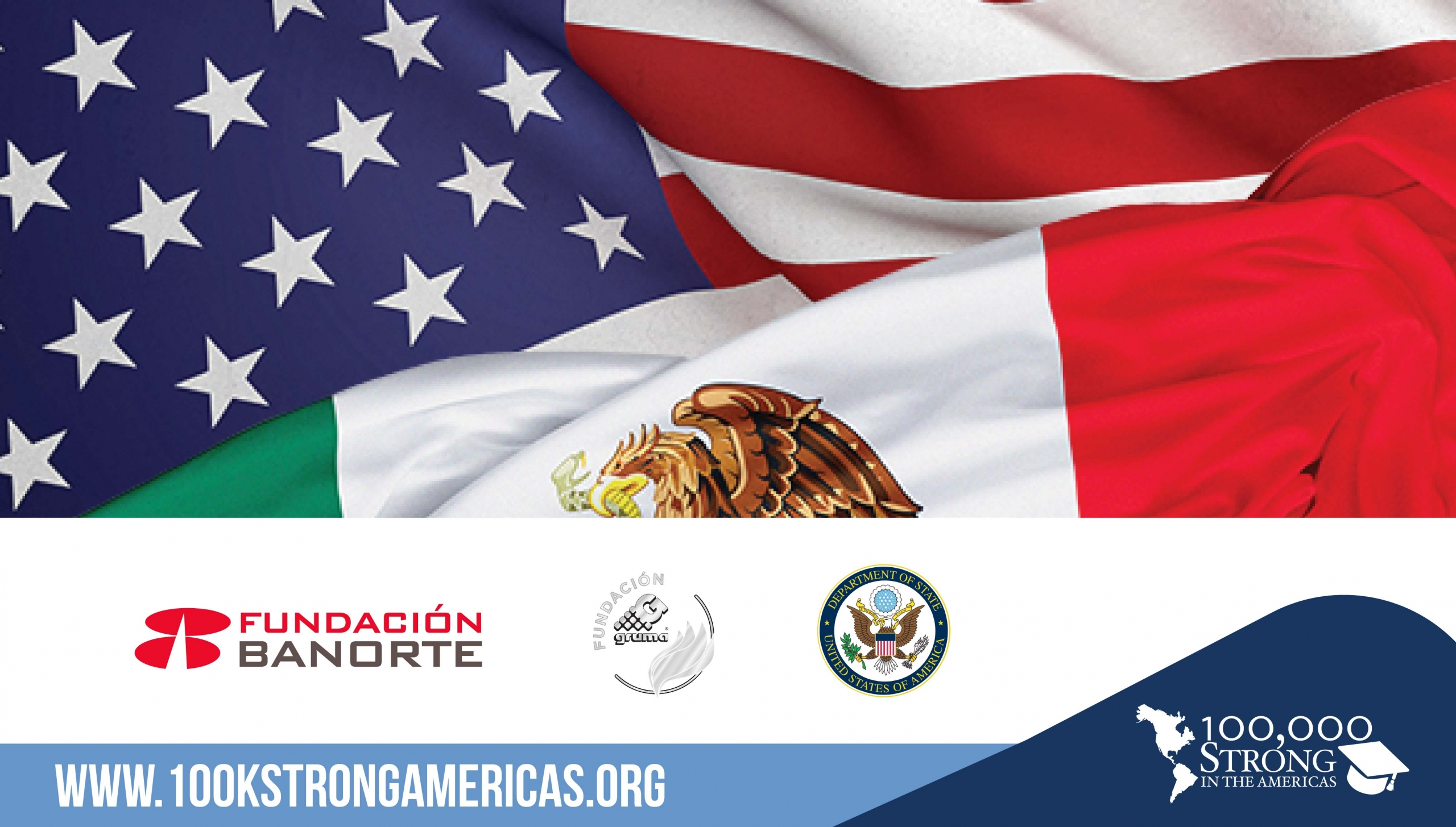 2020 Mexico Save the date Dec9